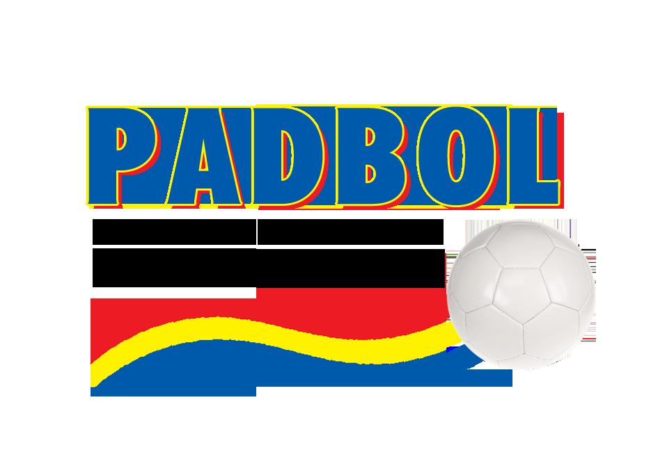 LogoPadbol_ICR2017
