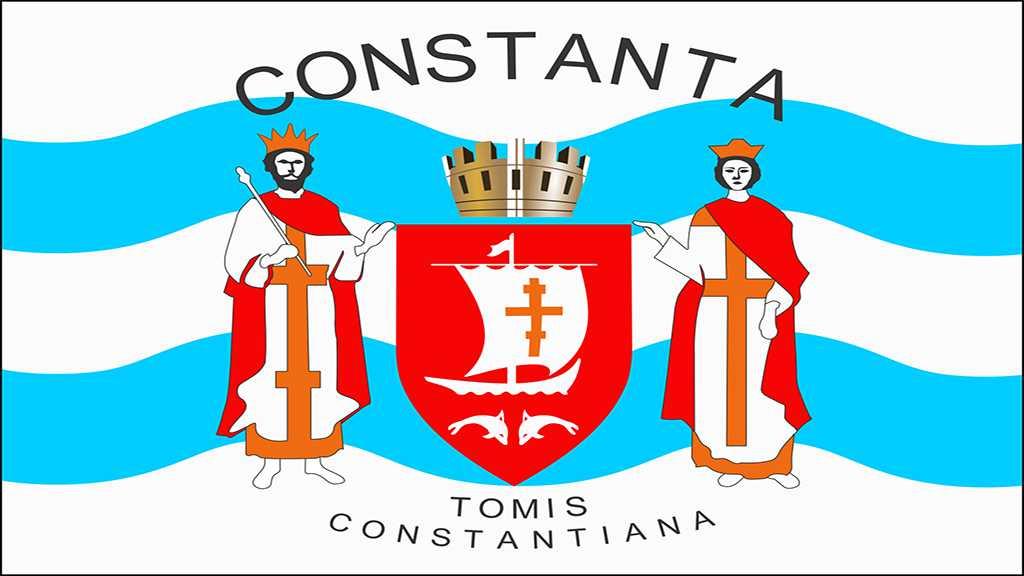 Primaria-Constanta