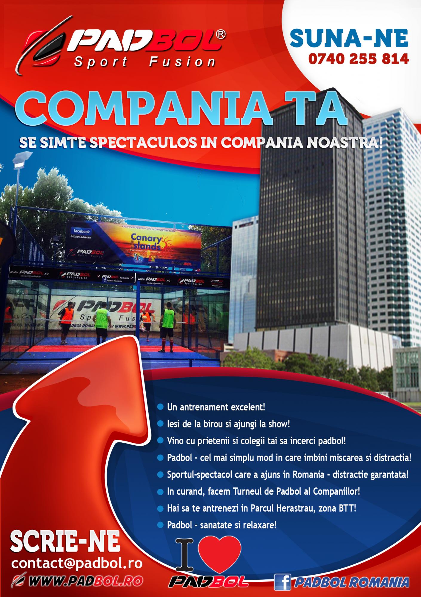flyer_Compani Fata (3)
