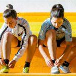 Mondial 2016 Uruguay