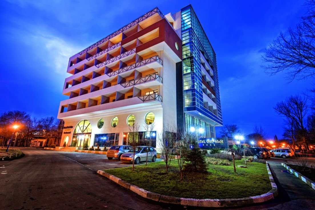 hotel-del_mar-mamaia-6qekjuhxhkmg
