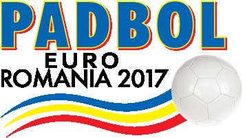 PADBOL-EURO 2017